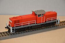 Brawa 41516 diesellokomotive BR294 703-4 DB AG ,Neu,OVP Analog Basic+ ep.VI (H0)