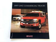 Other Manuals & Literature for GMC Sierra 1500 for sale | eBay