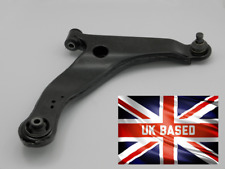 NTY FRONT CONTROL ARM FOR MITSUBISHI GRANDIS 03- /LOWER RIGHT/ 4013A236