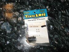 """Vintage RC Losi .75"""" 10 mm 30 Rate Springs (2) 5353"""