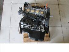 BXW MOTOR SEAT IBIZA 1.4 B 5M 63KW 08 ERSATZ GEBRAUCHT MIT SCHWUNGRAD DECKEL-P