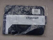 """TSS65302EU Targus CitySmart Laptop Sleeve Blue for 14"""" Laptops"""