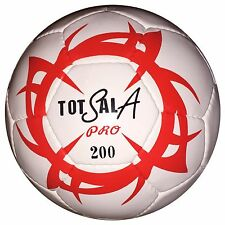 GFUTSAL TOTALSALA 200 PRO - FUTSAL LOW BOUNCE MATCH BALL - SIZE 2