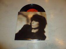 "THE PRETENDERS - Hymn To Her - 1986 UK 2-track 7"" Vinyl Single"
