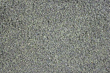 1000 hierbas brennesselsamen semillas muy 200 G