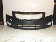 CHEVROLET LACETTI FRONT BUMPER NEW 2015 MODEL FREE P&P