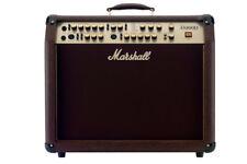 Marshall As-100-d Akustik Verstärker