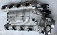 Used C7 Z06 Corvette camaro Lt4 Supercharger 12666991 12666989 12642749