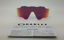 Oakley JAWBREAKER 9290 lenti di ricambio color PRIZM ROAD TOUR DE FRANCE SERIES