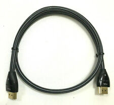 Genuine Audioquest Pearl HDMI Cable 1M Length