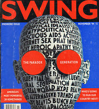 Swing-Nov/1994-vol. 1-----53