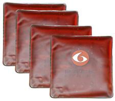 6 Pack Fitness GelPak 300 (Set of 4)