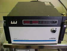 ASTEX AX2050 MICROWAVE GENERATOR, 2500 WATTS @ 2.45 GHZ