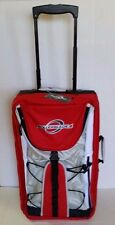 Rollerblade Deluxe, limited edition, roller skate bag.  NEW!