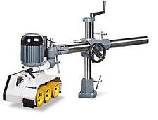 Holzkraft VSA 38 L - Vorschubapparat