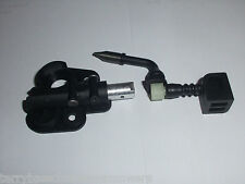 Oil Pump to fit McCulloch Mac Cat 335 338 435 436 438 440 441 442 444 Chainsaws