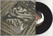 "Ty Segall/Chad and the Meatbodies ""Less Artists More Condos #7"" 7"" Jay Reatard"