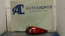 Nice CX-5      2016 Tail Light 114387