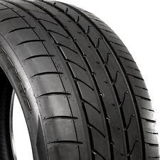 275/40ZR20 Atturo AZ850 Performance 275/40/20 Tire