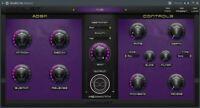 VOCALIST VST Plugin + Over 2K Ultimate Vocal WAV Library