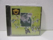 Hed Arzi Records Jewish Israel Hebrew cd10852