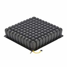 """ROHO®Air Cushion,High Profile  4.25""""Tall, All Seating/Positioning/Skin Needs"""