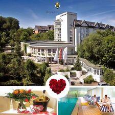 4 Sterne Hotel Balkon Gutscheine