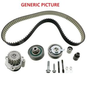 1987946575 BOSCH TIMING BELT KIT