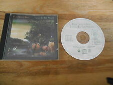 CD Pop Fleetwood Mac -Tango In The Night (12 Song) WARNER BROS / GERMANY