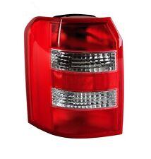 AUDI A2 (8Z) 00-05 LAMPE FEU ARRIERE GAUCHE clignotant blanc 8Z0945095