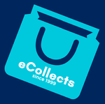 eCollects