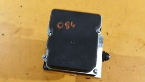 Land Rover Discovery 3 Pompe ABS Contrôle Module 0265950472 2007