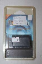 OTECH - Batterie pour  Canon NB-2L - NB-2LH - ref D048SA
