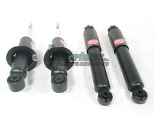 KYB Excel-G Shocks Struts Front & Rear for 2005-2012 Nissan Pathfinder ALL NEW