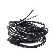 Pilot 12V Accessories Wire