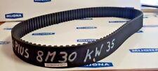 Megadyne RPP Plus 880 Plus 8M 30 KW 35 (new old stock)