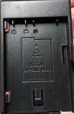 Atomos Nikon EN-EL15 Battery Adapter for Recorders ATOMPLT002 excellent+warranty
