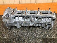 95 Polaris XLT XCR 600 Snowmobile Crankcase  Case 94 96             #922191
