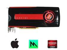 Radeon HD 7870 2GB Graphics Video Card for Mac Pro ~ 5770 5870 7950