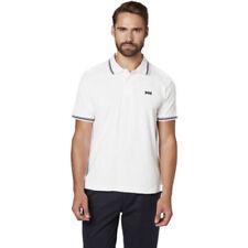 T-Shirt Golf Shirts & Sweaters for Men