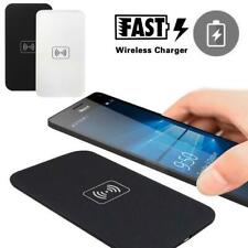 For Microsoft Lumia 950 / 950 XL - QI Wireless Charger Charging Pad Dock