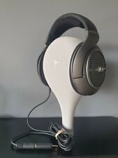 Sennheiser headphones HD 518 excellent condition