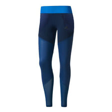 Adidas - LONG TIGHT ULTIMATE - LEGGINGS SPORT - art.  BQ2124-C