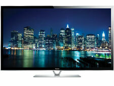 "Panasonic Viera TC-P60ZT60 60"" Full 3D 1080p HD Plasma Internet TV"