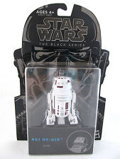STAR WARS BLACK SERIES: R5-G19 ASTROMECH DROID - #01