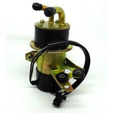 Fuel Pump For YAMAHA V-MAX VMAX V MAX 1200 VMX12 VMX1200 1985-2007 TAO