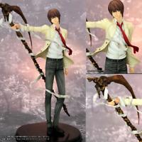 Death Note Yagami Light Killer Action Figure