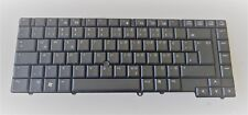 HP Tastatur Elitebook 8530p 8530w  deutsch DE  495042-041