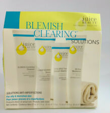 Juice BEAUTY BLEMISH CLEARING Cleanser BRAND New Free Shipping