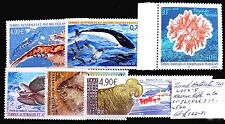 FRANCE FRENCH ANTARCTIC TERRITORY 2004/5 As Described U/M NB624